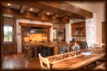 remodeling-kitchen-dallas-fort-worth-150x100